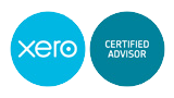 Griffin Chapman are Xero Certified Advisors