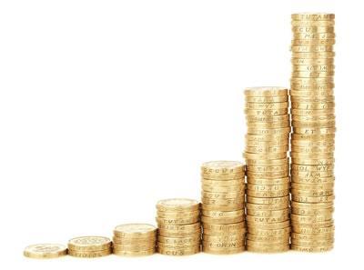 Minimum wage underpayments