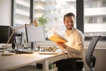 Entrepreneurs' Relief changes