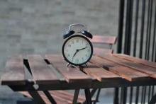 HMRC countdown - file your tax return