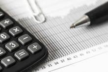 Capital allowances changes